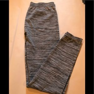 One Step Up Legging size S/M